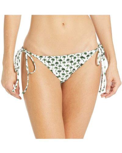 Bikini z printem Milly