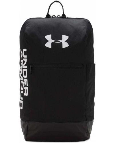 Рюкзак для ноутбука с карманами на молнии на бретелях Under Armour