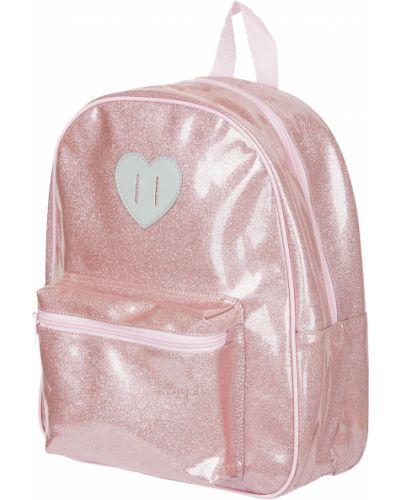 Рюкзак розовый Mothercare