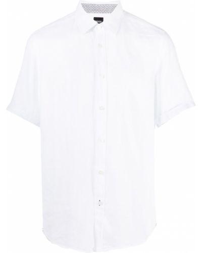 Klasyczna koszula Boss