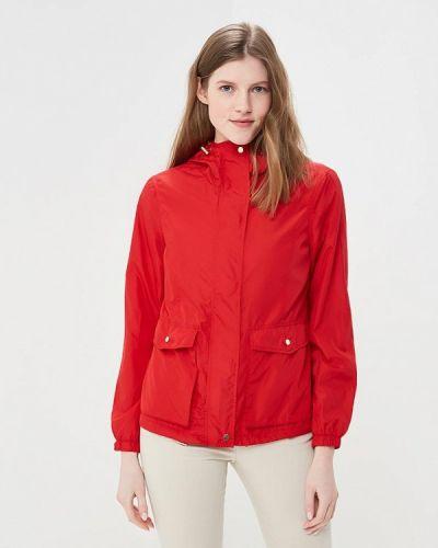 Куртка весенняя облегченная Top Secret