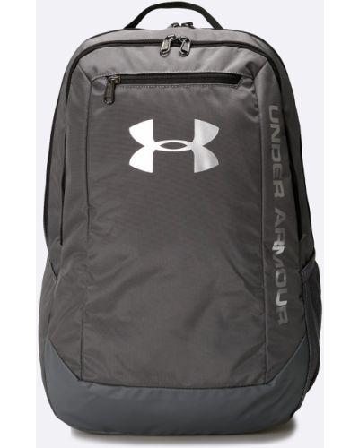 Рюкзак для ноутбука нейлоновый с отделениями Under Armour