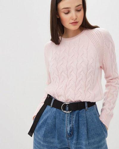 Джемпер весенний розовый Auden Cavill