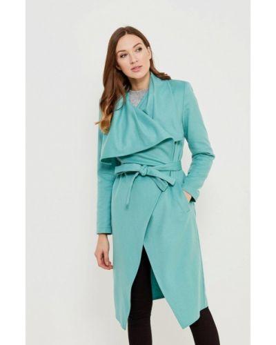 Пальто весеннее пальто Adzhedo