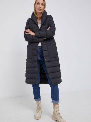 Пуховая куртка Woolrich