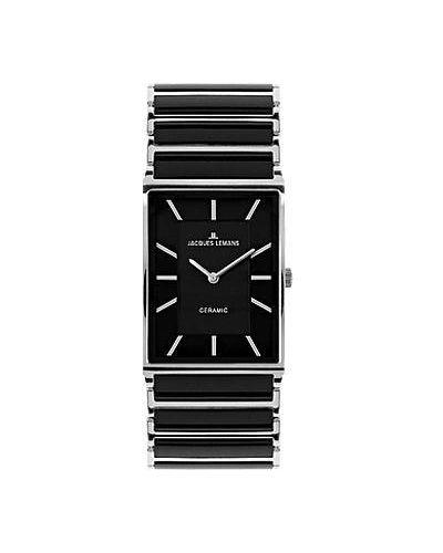 Часы Jacques Lemans