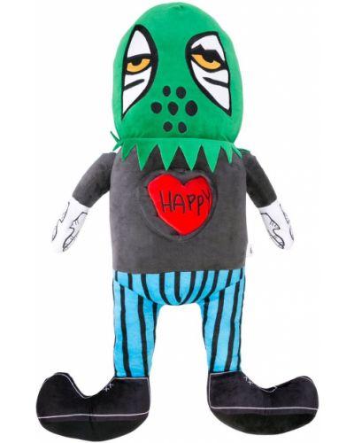 Maska na ciała Haculla