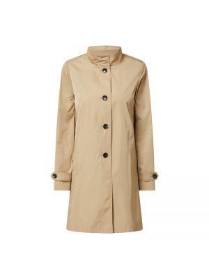 Beżowy płaszcz Esprit Collection