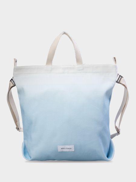 Повседневный рюкзак Marc O'polo
