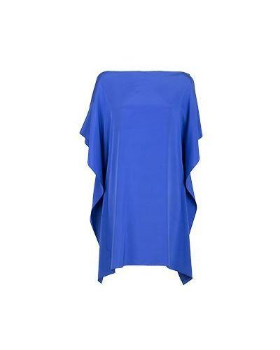 Вечернее платье летнее повседневное P.a.r.o.s.h.