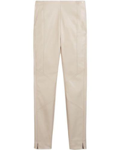 Beżowe spodnie Josh V