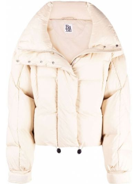 Куртка из полиамида Bacon