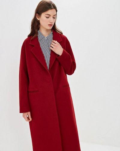 Пальто демисезонное пальто Asya Malbershtein