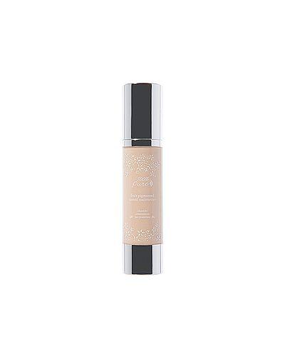 Основа для макияжа кожаный 100% Pure
