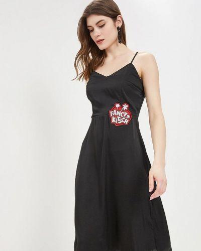 Платье весеннее Befree