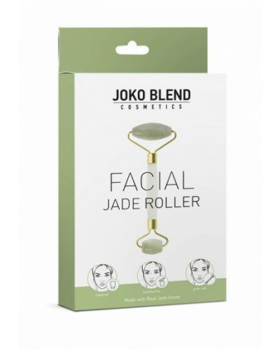 Массажер для лица Joko Blend