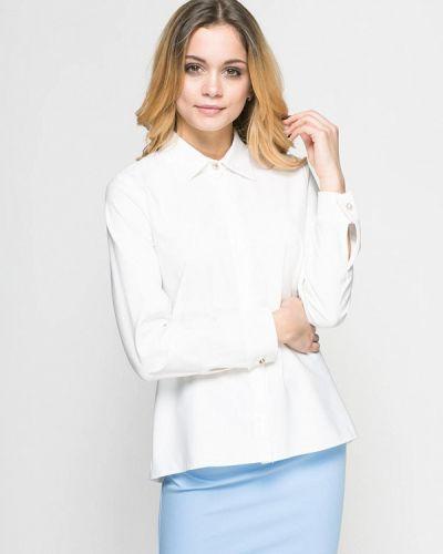 Рубашка Zubrytskaya