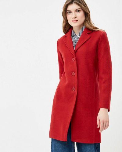 Пальто демисезонное пальто Incity