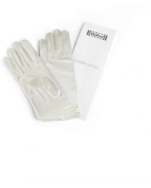 Перчатки Wolford
