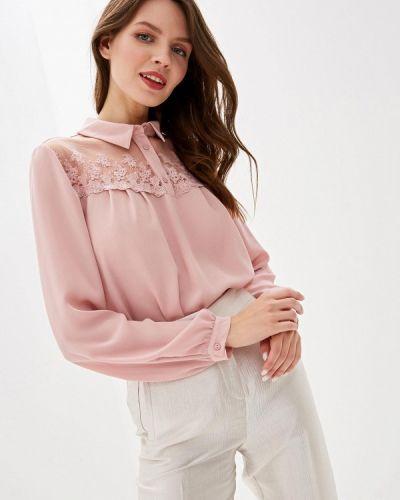 Боди - розовое Arefeva