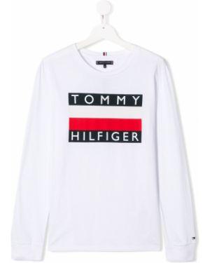 Рубашка на шею Tommy Hilfiger Junior