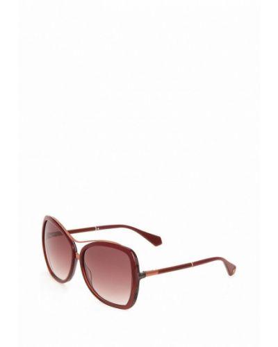 Солнцезащитные очки Enni Marco