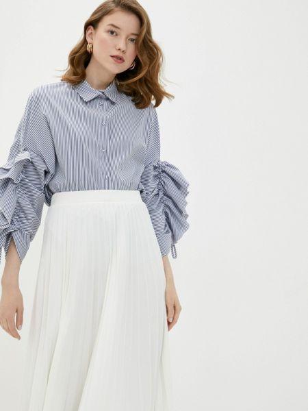 Блузка с длинным рукавом весенний Imperial