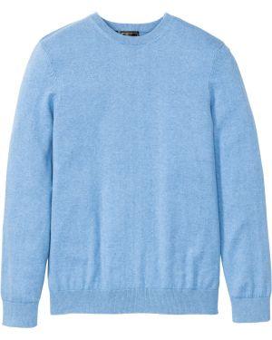 Пуловер кашемировый Bonprix