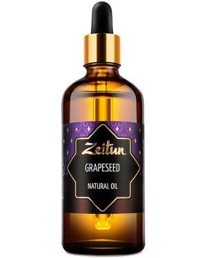 Масло от растяжек Zeitun
