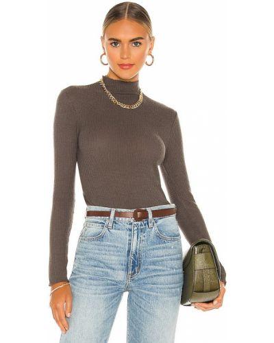 Текстильная свитер Nation Ltd