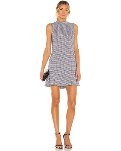 Вечернее платье - черное Bcbgeneration