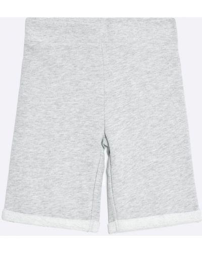 Джинсы эластичные из вискозы Guess Jeans