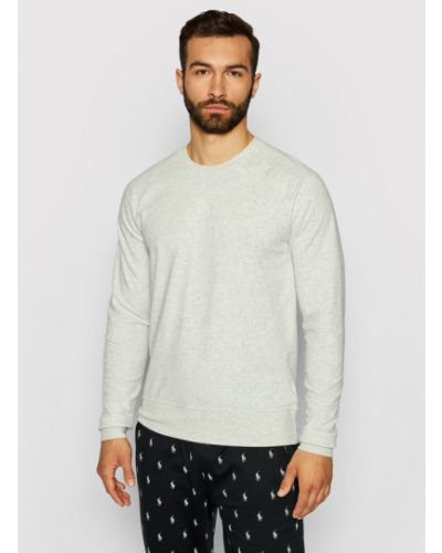 Szara bluza Polo Ralph Lauren