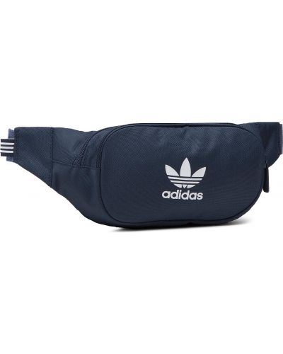 Torebka granatowa Adidas
