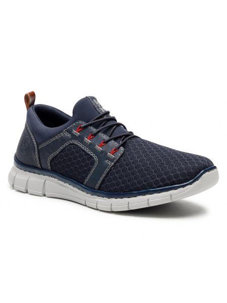Sneakersy Rieker