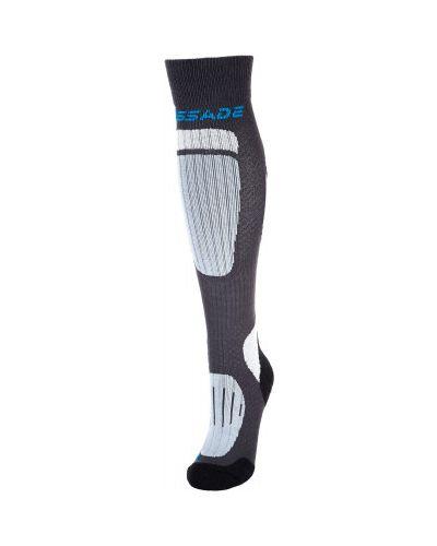Спортивные носки лыжные Glissade