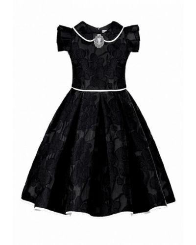 Платье на торжество осеннее Alisia Fiori