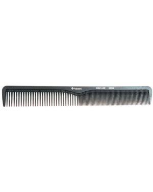 Расческа комбинированный Hairway