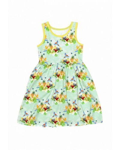 Платье Do-re-mi