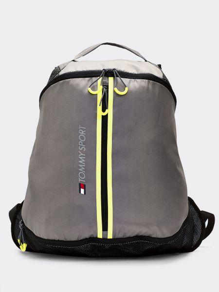 Повседневный текстильный рюкзак Tommy Hilfiger