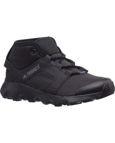 Ботинки с подкладкой Adidas