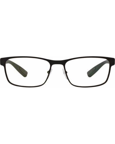 Okulary - białe Prada Linea Rossa