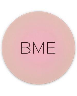 Пудра для лица Bme