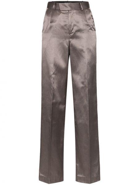 Деловые брюки Situationist