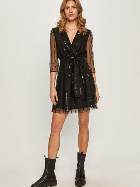 Платье Max&co