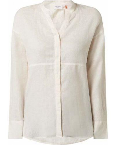 Biała bluzka Gerry Weber