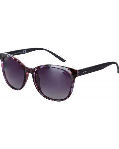 Солнцезащитные очки спортивные с градиентом Invu