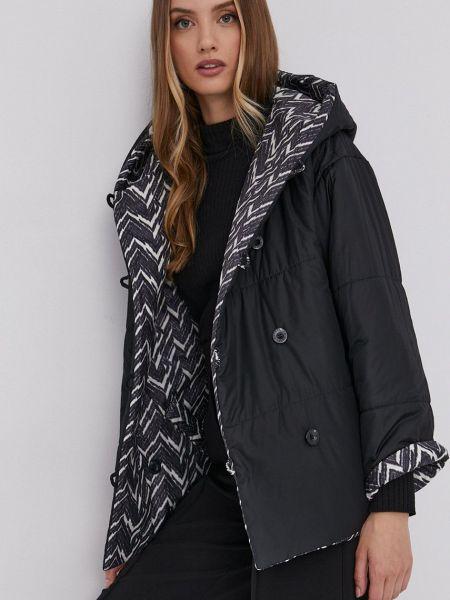 Куртка двусторонняя Marella