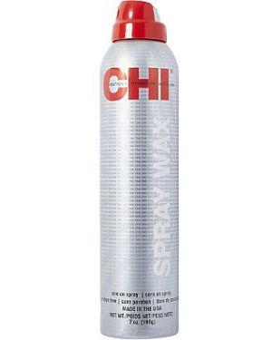 Спрей для волос хаки Chi