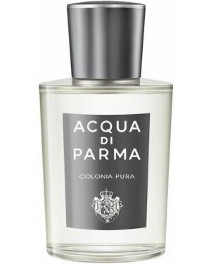 Одеколон ароматизированный Acqua Di Parma